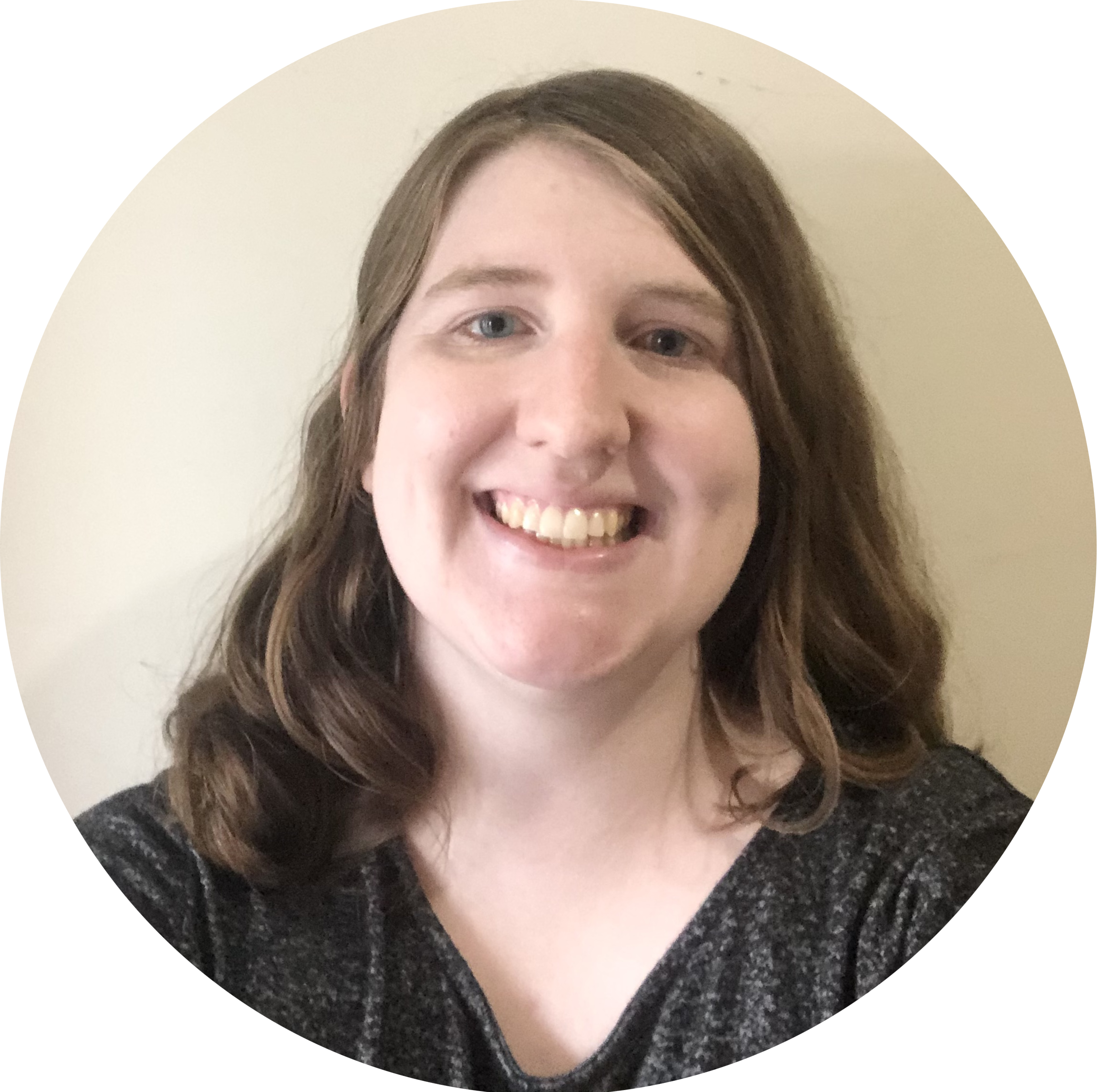 Image of Mairead, a therapist in New York City at graymatters. Working with an anxiety therapist can be very helpful.   10001   10002