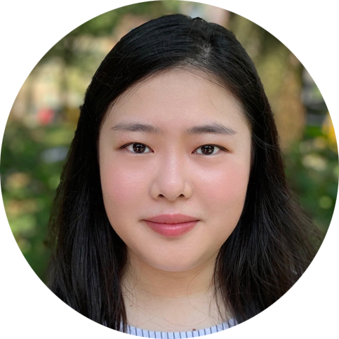 Image of Sharon Miao, a counselor at a group of NYC therapists. Work with a depression therapist like Sharon to get support.   10001   10002